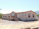5988 Dakota Road - Photo 31