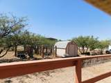 5988 Dakota Road - Photo 40