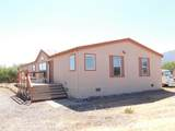 5988 Dakota Road - Photo 41