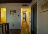 2356 Hampton Street - Photo 7