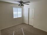 7755 Shining Moon Drive - Photo 12