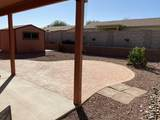 7755 Shining Moon Drive - Photo 19