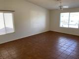 7755 Shining Moon Drive - Photo 3