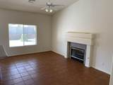 7755 Shining Moon Drive - Photo 4