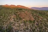 6364 Canon Del Pajaro - Photo 1
