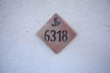 6318 Vuelta Tajo - Photo 37