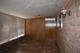 6924 Paseo San Andres - Photo 15