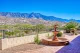 37453 Ocotillo Canyon Drive - Photo 21