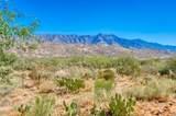 37453 Ocotillo Canyon Drive - Photo 44