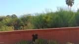 965 Camino Guarina - Photo 20