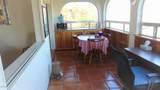 965 Camino Guarina - Photo 9