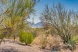 695 Vistoso Highlands Drive - Photo 39