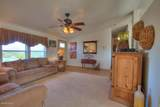 17911 Husker Lane - Photo 34