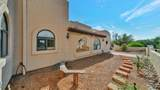 4185 Calle Cinco - Photo 42