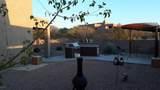 17774 Vermillion Sunset Drive - Photo 38