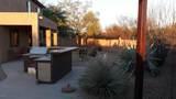 17774 Vermillion Sunset Drive - Photo 39