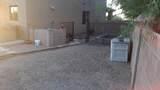17774 Vermillion Sunset Drive - Photo 41
