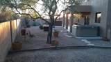 17774 Vermillion Sunset Drive - Photo 42