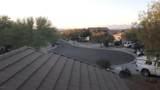 17774 Vermillion Sunset Drive - Photo 43