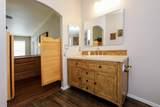 9095 Atterbury Wash Way - Photo 34