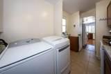 9095 Atterbury Wash Way - Photo 37