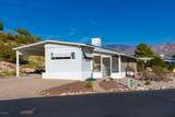 10762 Highlands Drive - Photo 4