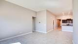 1086 Valley Meadow Lane - Photo 19