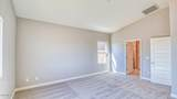 1086 Valley Meadow Lane - Photo 23