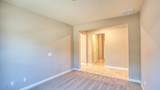 1086 Valley Meadow Lane - Photo 28