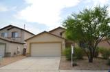 12890 Red Iron Trail - Photo 1