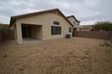 12890 Red Iron Trail - Photo 14