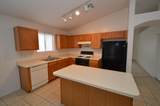12890 Red Iron Trail - Photo 4