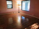 2333 1St Avenue - Photo 7