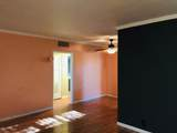 2333 1St Avenue - Photo 8