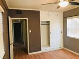 2333 1St Avenue - Photo 9