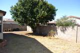 4551 Calle Vista - Photo 15