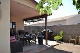 4551 Calle Vista - Photo 16