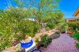 63668 Vacation Drive - Photo 32