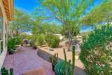 63668 Vacation Drive - Photo 33