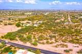 Camino De La Tierra Lot #1 - Photo 1