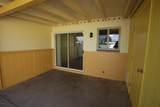 3523 Ellington Place - Photo 12