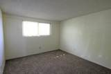3523 Ellington Place - Photo 8