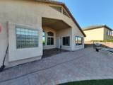 10701 Distillery Canyon Spring Drive - Photo 18