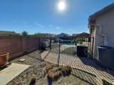 10701 Distillery Canyon Spring Drive - Photo 23