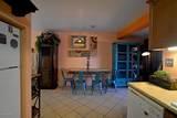 1446 Palo Verde Avenue - Photo 11