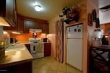 1446 Palo Verde Avenue - Photo 14