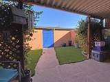 1446 Palo Verde Avenue - Photo 27