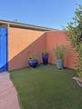1446 Palo Verde Avenue - Photo 28
