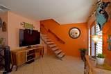 1446 Palo Verde Avenue - Photo 3