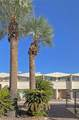 1446 Palo Verde Avenue - Photo 32
